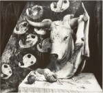 JOEL-PETER WITKIN | 'VANITY, NEW MEXICO'