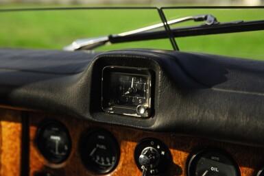 View 11. Thumbnail of Lot 385. A 1967 Jaguar 420.