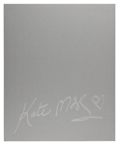 View 11. Thumbnail of Lot 40. VARIOUS PHOTOGRAPHERS | KATE MOSS (PORTFOLIO).