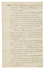 """(NEW YORK PROVINCIAL CONGRESS) 