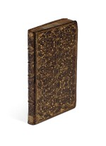 [ALLESTREE] | The Lively Oracles Given to Us, 1678, fine contemporary binding