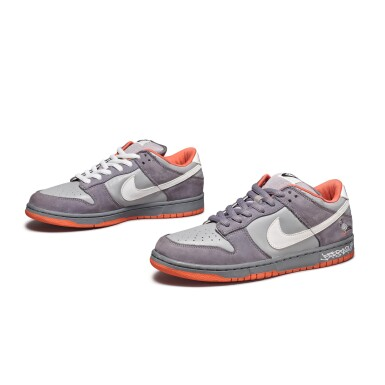 """Jeff Ng """"Jeff Staple"""" 