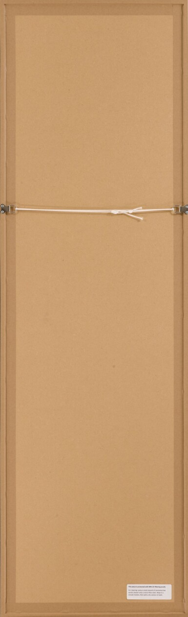 ALFA ROMEO (1950'S) ADVERTISEMENT, ITALIAN