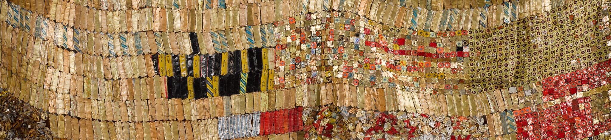 Modern & Contemporary African Art