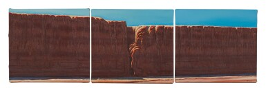 """View 1. Thumbnail of Lot 583. WOODY GWYN 