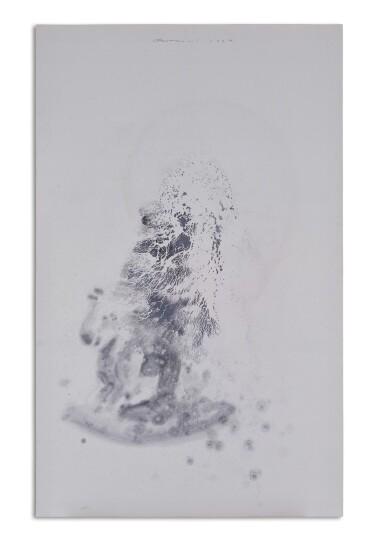 郭鴻蔚 Guo Hongwei | 小騎士 Little Knight