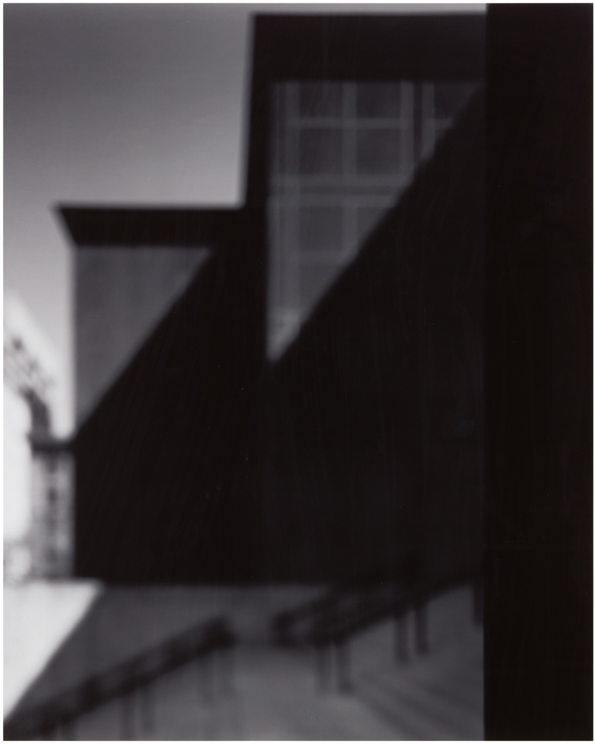 View full screen - View 1 of Lot 254. HIROSHI SUGIMOTO   M.C.A. CHICAGO .