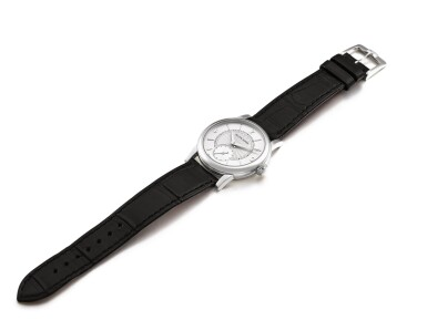 """View 5. Thumbnail of Lot 2152. PHILIPPE DUFOUR 