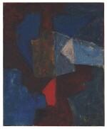 Composition, 1966