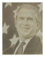 RICHARD PHILLIPS | THE PRESIDENT OF THE UNITED STATES OF AMERICA