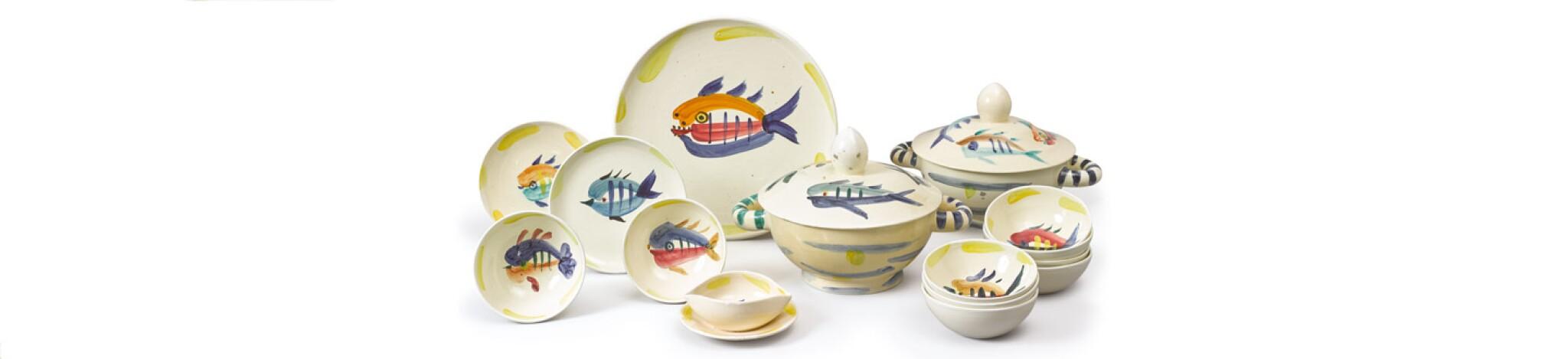 Picasso Prints & Ceramics Online
