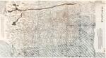 Huang, Qianren | 大清萬年一統天下全圖 Da Qing wannian yitong tianxia quantu, 1803