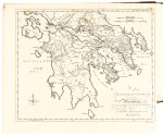Chandler   Travels in Greece [and] Travels in Asia Minor, 1775-1776, 2 volumes