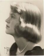 Sylvia Plath--Eric Stahlberg
