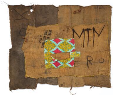 IBRAHIM MAHAMA | MTN ERO