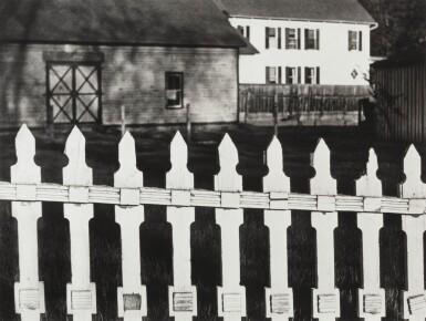 View 6. Thumbnail of Lot 69. Portfolio Three, 1981.