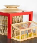 THOMAS SCHÜTTE | IKEA VARIATIONS II