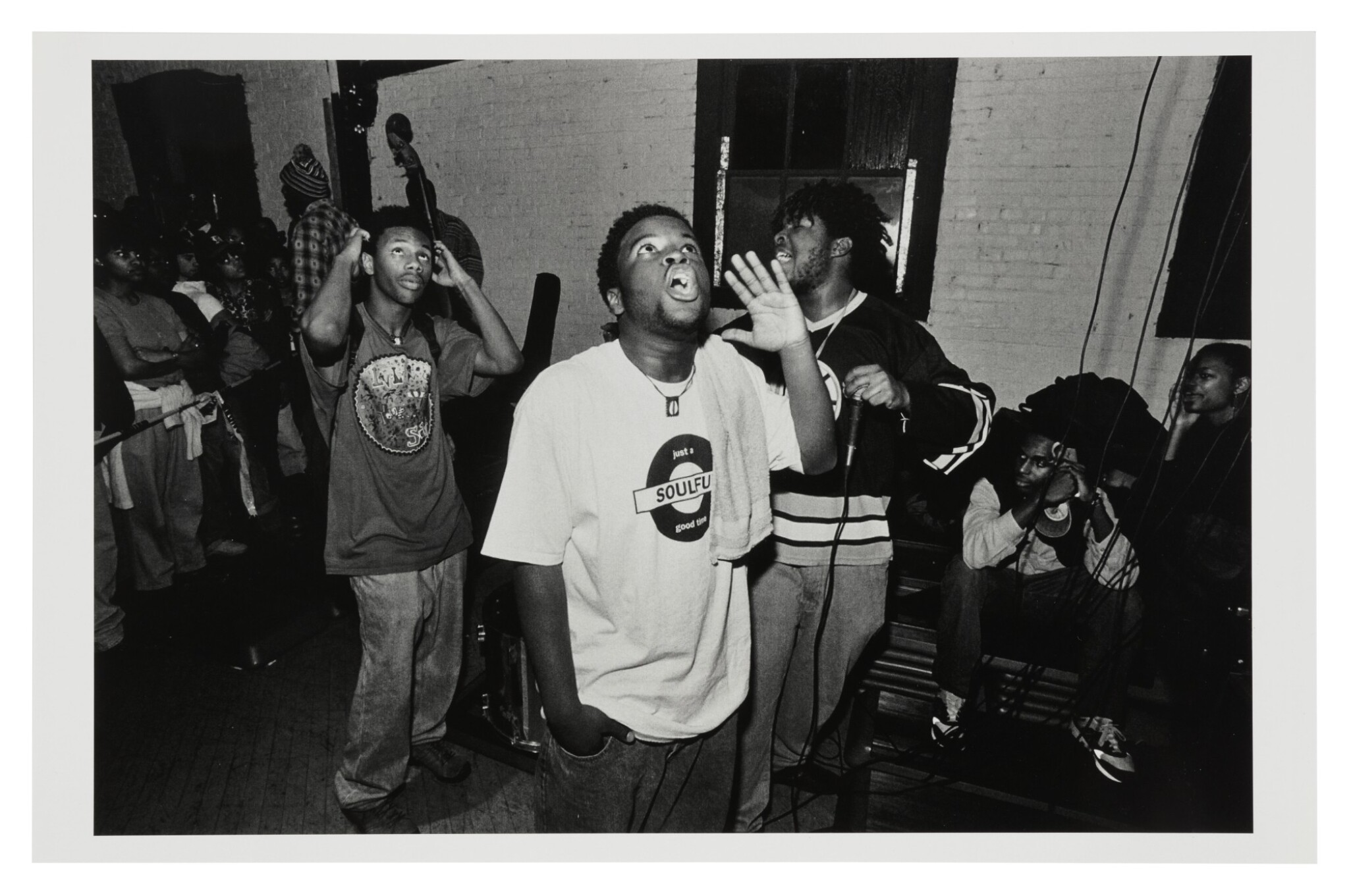 """View full screen - View 1 of Lot 86. MPOZI TOLBERT 