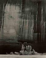 'White House Ruin, Canyon De Chelly National Monument, Arizona'