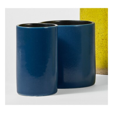 """GEORGES JOUVE 