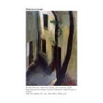 AMRITA SHER-GIL | Trees