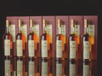 BRORA THIRTEENTH ANNUAL RELEASE 35 YEAR OLD 48.6 ABV NV