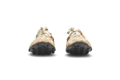NIKE | NIKE WAFFLE RACING FLAT | MOON SHOE | SIZE 12.5