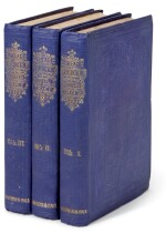Dickens, Great Expectations, 1861, first edition, second impression