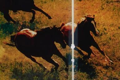 View 3. Thumbnail of Lot 125. RICHARD PRINCE | UNTITLED (COWBOY).