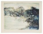 Untitled (R. 184)