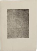PABLO PICASSO   SUR LA PLAGE. TROIS BAIGNEUSES (B. 241; BA. 268)