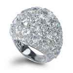 GRAFF | DIAMOND RING
