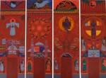 HAKIM AL AKEL | THE SYMBOLIC HISTORY OF ARABIA FELIX