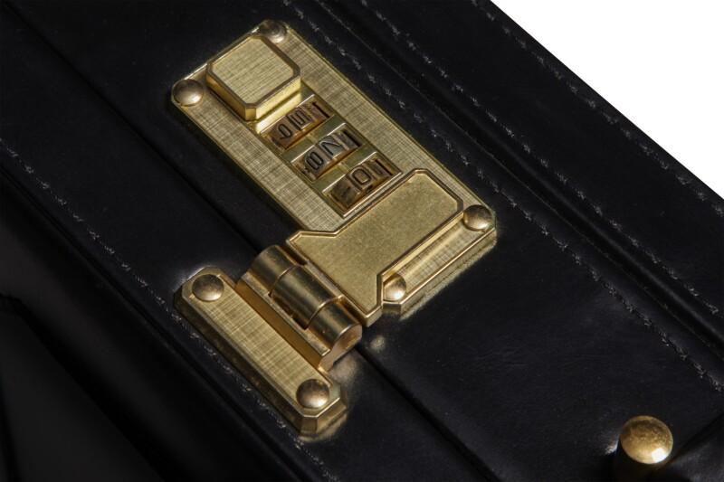 Nike Executive Briefcase