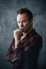 Private Virtual Recording with Sting