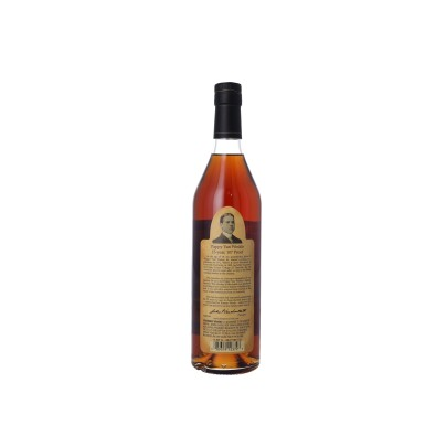 View 2. Thumbnail of Lot 172. Pappy Van Winkle's 15 Year Old Family Reserve 107 proof NV (1 BT75) .