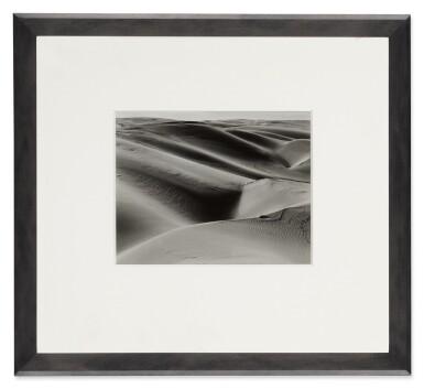 View 2. Thumbnail of Lot 15. Dunes, Oceano.