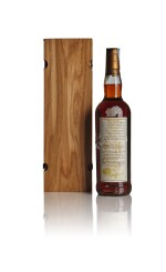 THE MACALLAN FINE & RARE 49 YEAR OLD 48.0 ABV 1952