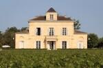 Château Montrose 2002  (12 BT)