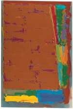 JOHN HOYLAND, R.A. | 8.11.76