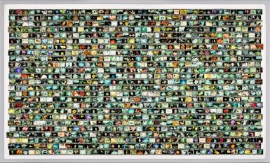 View 2. Thumbnail of Lot 46. 'A/FILM #2', 2006.