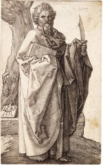 VARIOUS ARTISTS | A Collection of 16th-19th Century Prints, including Engravings by Albrecht Dürer
