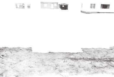 View 10. Thumbnail of Lot 107. MISHKA HENNER | 'LESS AMÉRICAINS'.