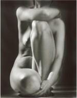 RUTH BERNHARD | 'CLASSIC TORSO'