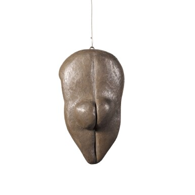 View 3. Thumbnail of Lot 215. LOUISE BOURGEOIS | FEMME.