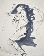 TRACEY EMIN | MORE OF YOU