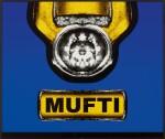 GILBERT & GEORGE | MUFTI