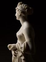 JOHN GIBSON  | THE TINTED VENUS