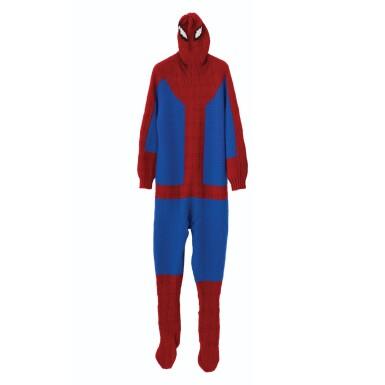 View 1. Thumbnail of Lot 59. Spiderman   蜘蛛俠.