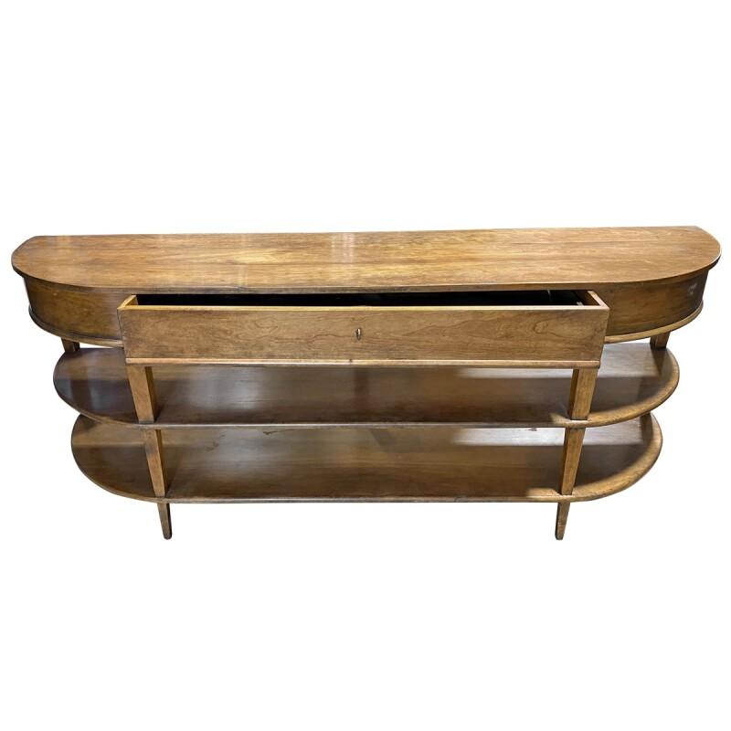 Frascati Console Table